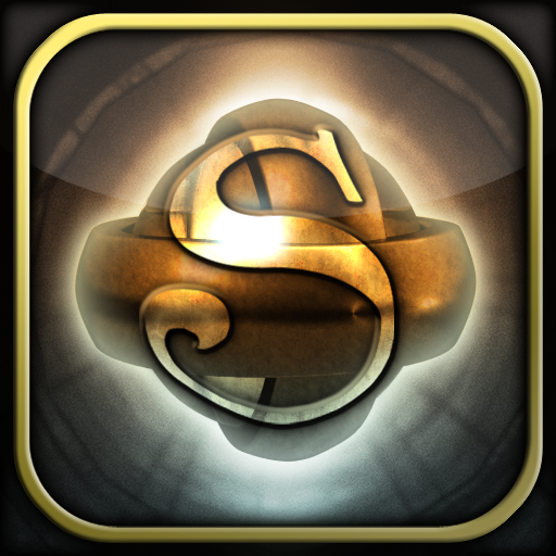 Steamscope HD iOS