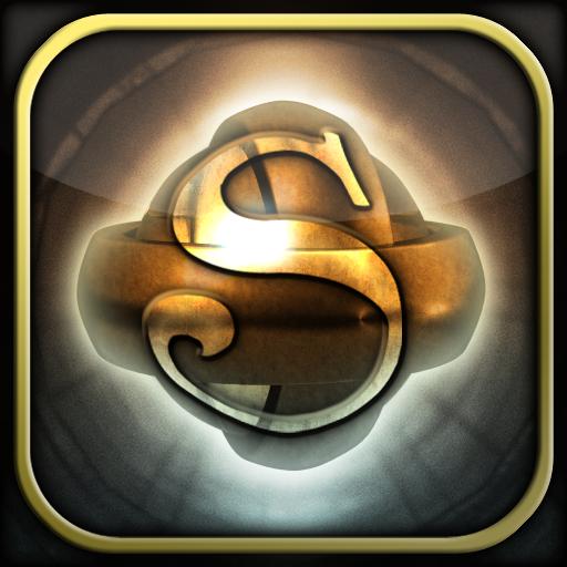 Steamscope HD iOS