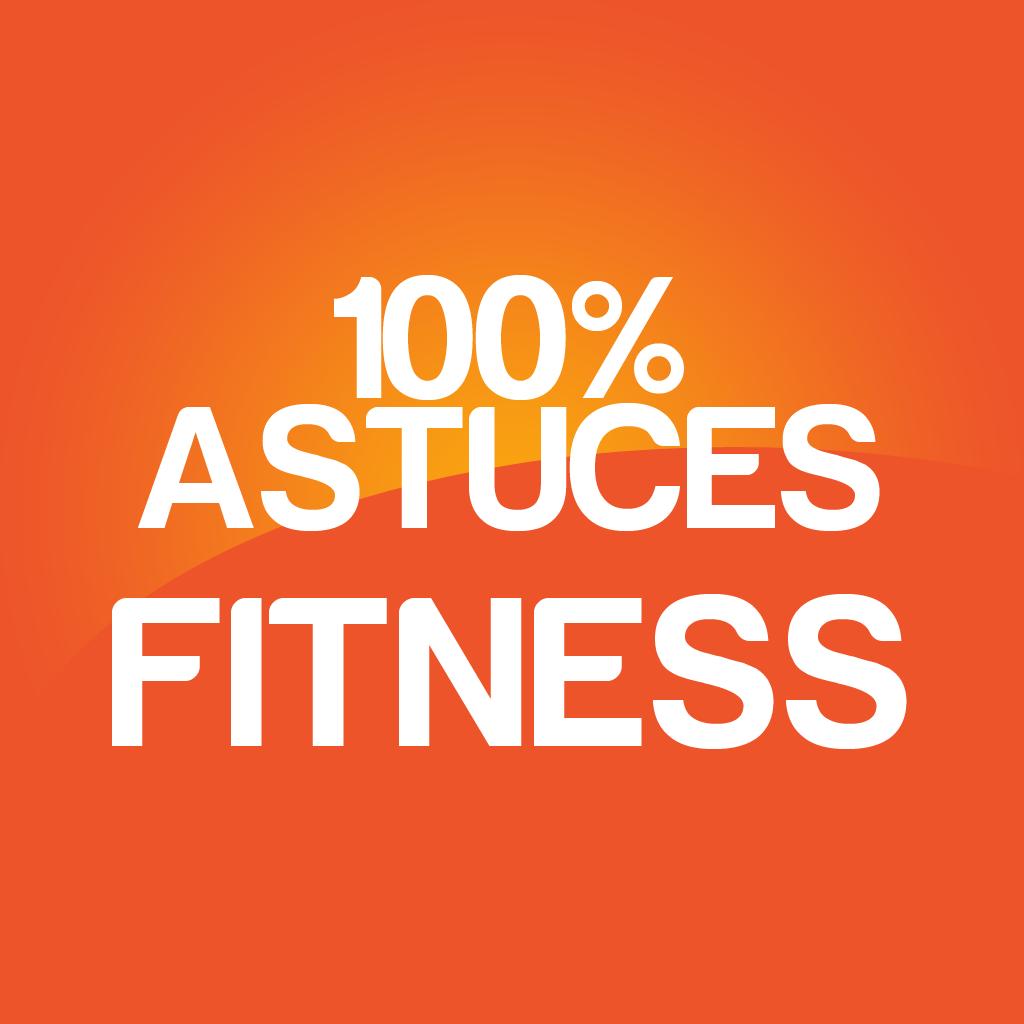 fitness app market Fitness market méxico somos una empresa distribuidora de las mejores marcas importadas y nacionales de suplementos deportivos, alimentos saludables y accesorios deportivos.